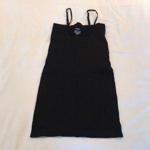 d206c84adb Dress Barn Shapewear Intimates   Sleepwear for Women